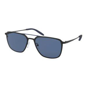 Óculos Michael Kors® MK1050-100580 (Ø 57 mm)