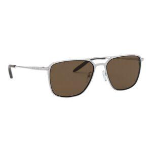 Óculos Michael Kors® MK1050-115373