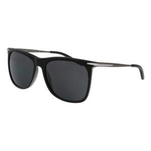 Óculos Michael Kors® MK2095-300587