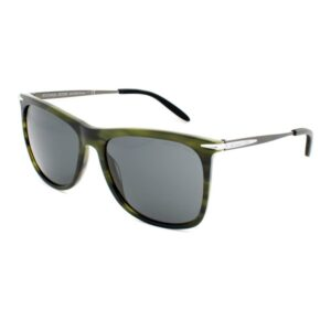 Óculos Michael Kors® MK2095-385987