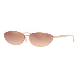 Óculos Michael Kors®MK2104-34686F
