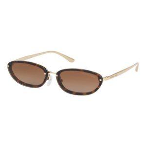 Óculos Michael Kors® MK2104-333313