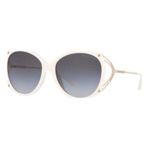 Óculos Michael Kors® MK2099U-33428G