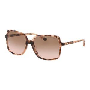 Óculos Michael Kors® MK2098U-379111