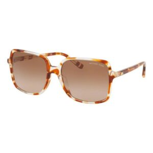 Óculos Michael Kors® MK2098U-377613