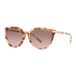 Óculos Michael Kors® MK2103-379111