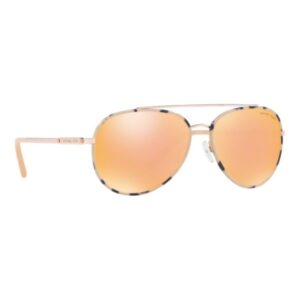 Óculos Michael Kors® MK1019-11657J