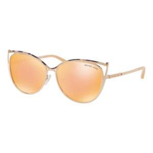 Óculos Michael Kors® MK1020-11657J