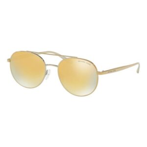 Óculos Michael Kors® MK1021-11687P