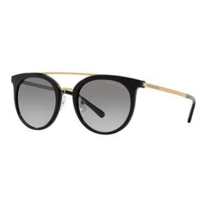 Óculos Michael Kors® MK2056-326911