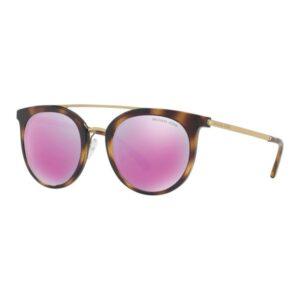 Óculos Michael Kors® MK2056-32704X