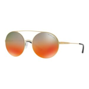 Óculos Michael Kors® MK1027-1193A8