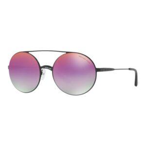 Óculos Michael Kors® MK1027-1169A9