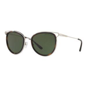Óculos Michael Kors® MK1025-120071
