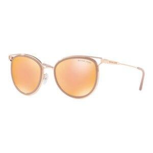 Óculos Michael Kors® MK1025-12017J