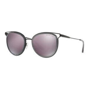 Óculos Michael Kors®s MK1025-12025R
