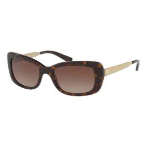 Óculos Michael Kors® MK2061-329313