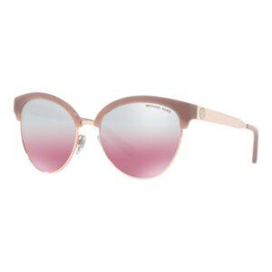 Óculos Michael Kors® MK2057-33097E