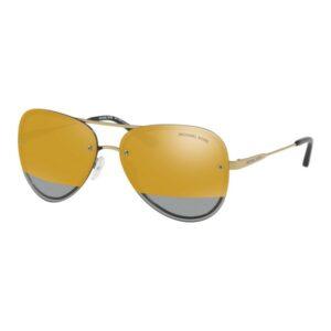 Óculos Michael Kors® MK1026-11681Z (Ø 59 mm)