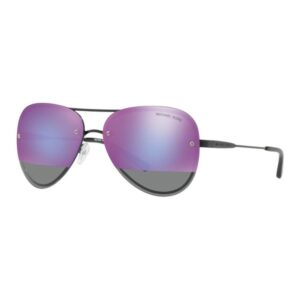 Óculos Michael Kors® MK1026-1169F1