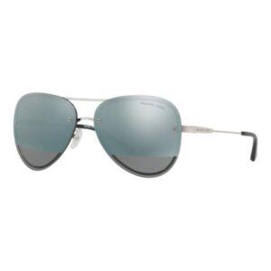 Óculos Michael Kors® MK1026-11181Y