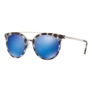 Óculos Michael Kors®MK2056-327525