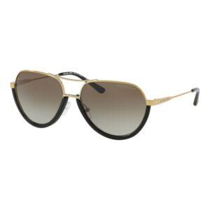Óculos Michael Kors®MK1031-10248E
