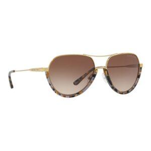 Óculos Michael Kors® MK1031-102413