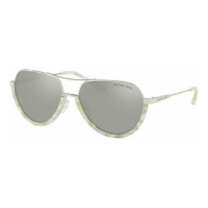 Óculos Michael Kors® MK1031-10266G