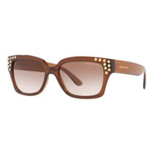 Óculos Michael Kors® MK2066-334813