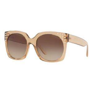 Óculos Michael Kors® MK2067-334313