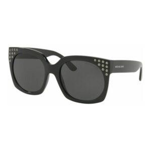 Óculos Michael Kors® MK2067-300987