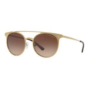 Óculos Michael Kors® MK1030-116813