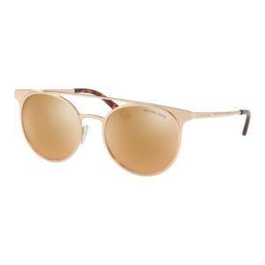 Óculos Michael Kors® MK1030-10265A (Ø 52 mm)