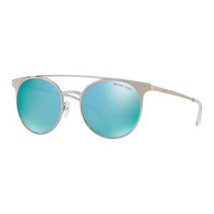 Óculos Michael Kors® MK1030-113725