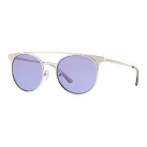 Óculos Michael Kors®MK1030-11371A (Ø 52 mm)