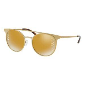 Óculos Michael Kors® MK1030-11684Z