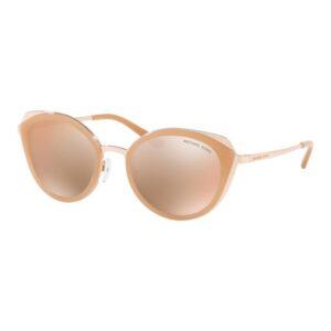 Óculos Michael Kors® MK1029-1026R1