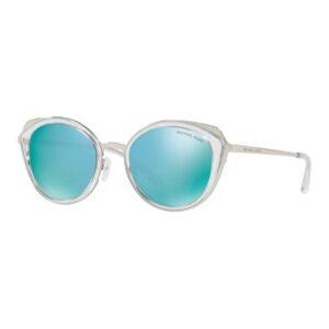 Óculos Michael Kors®MK1029-113725
