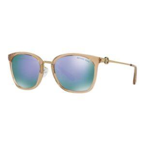 Óculos Michael Kors® MK2064-33544V