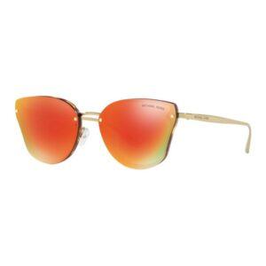 Óculos Michael Kors® MK2068-33516Q