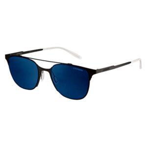Óculos escuros unissexo Carrera 116-S-RFB-UY