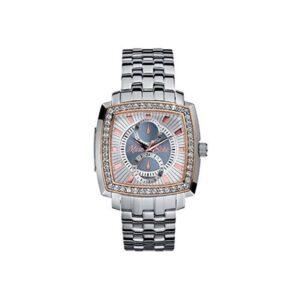 Relógio Marc Ecko® E15066G1