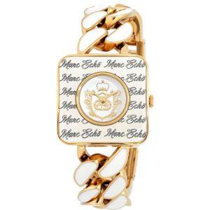 Relógio Marc Ecko® E10557L1