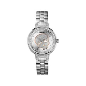 Relógio Marc Ecko® E16566L1