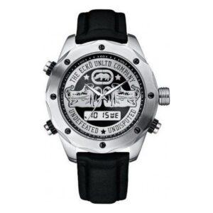 Relógio Marc Ecko® E15079G1