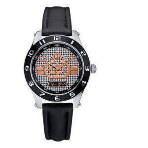Relógio Marc Ecko® E09502M1