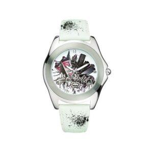 Relógio Marc Ecko® E07502G2