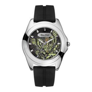 Relógio Marc Ecko® E07502G1