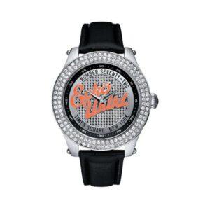 Relógio Marc Ecko® E15078G2